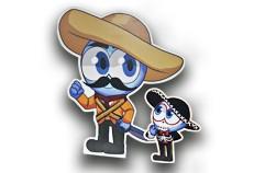 Coroplast | Creatividad Promocional de Monterrey