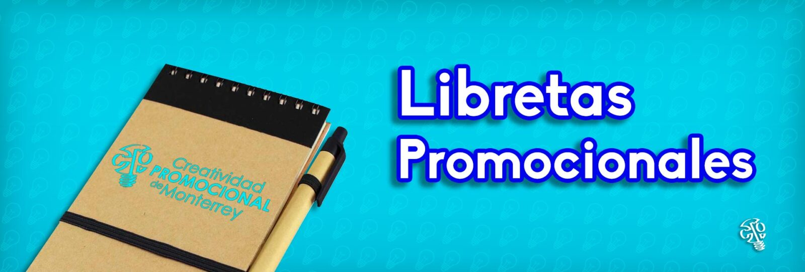 02_Libtreta Promocionales