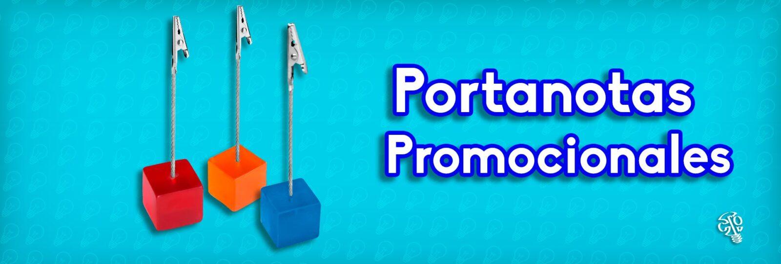 02_Portanotas