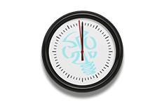 Icono_Web_reloj