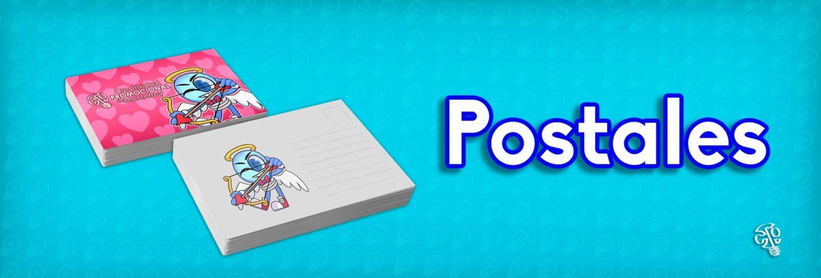 b_3_Postales