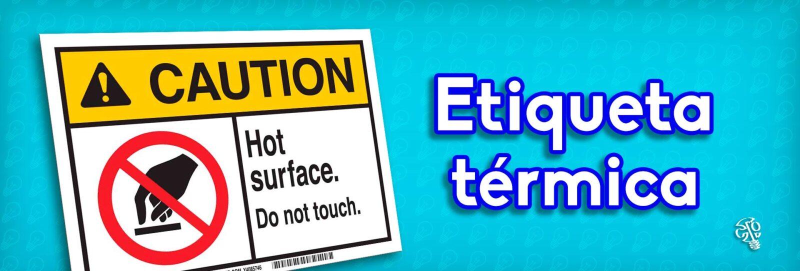 b_6_Etiquetas_TERMICA