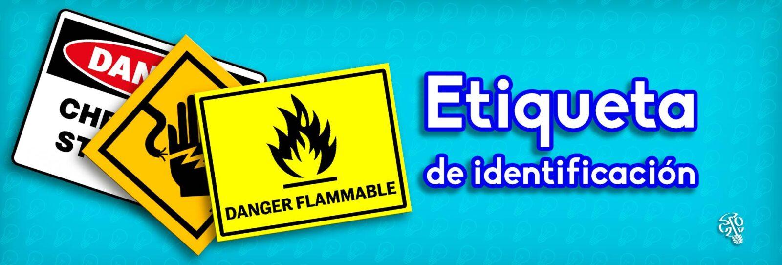 b_6_Etiquetas_identifacion