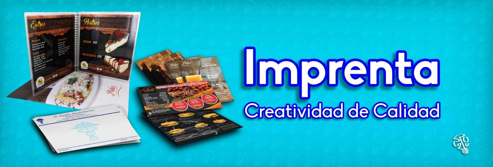 imprenta_creatividad