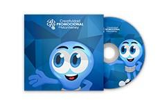 Icono_Web_cds