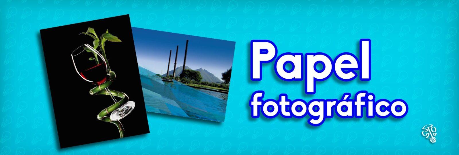 b_11_posters_fotografico