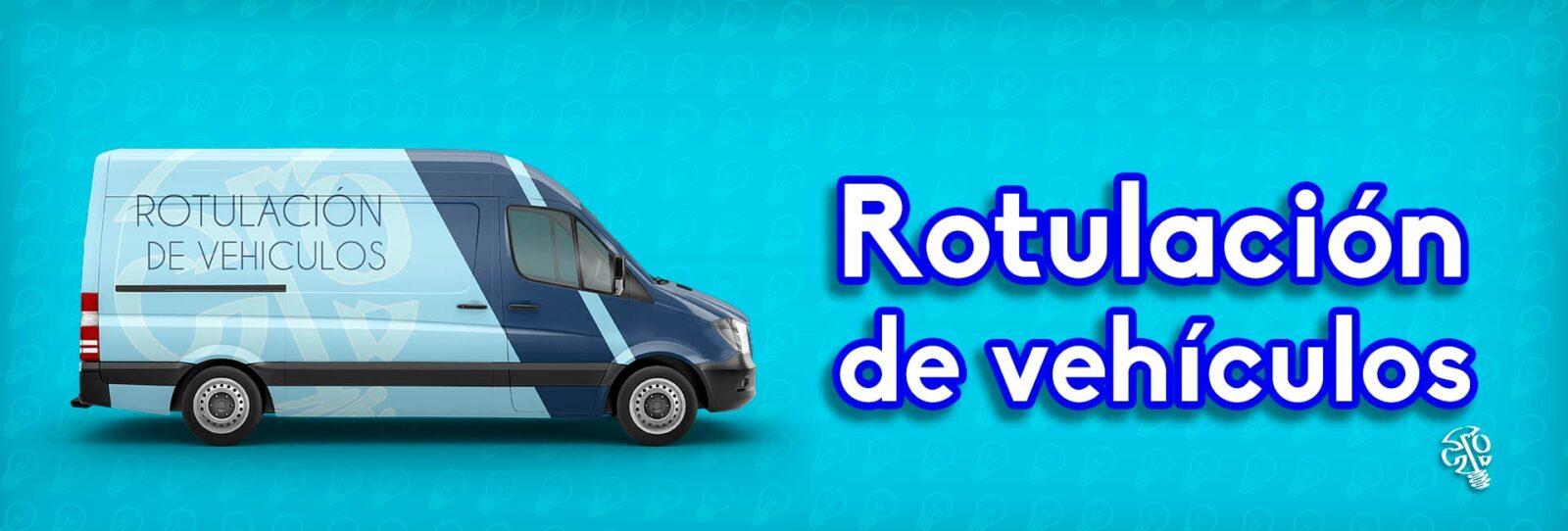 b_12_Rotulacion_Vehiculos