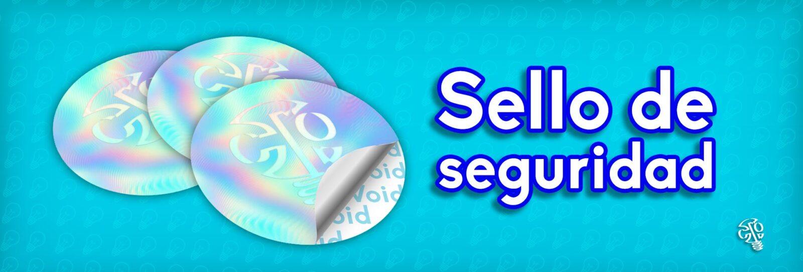 b_6_Etiquetas_seguridad