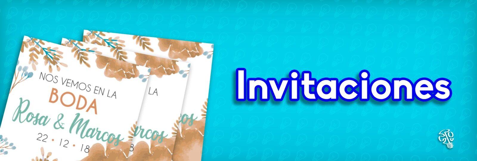 b_7_Eventos_invitaciones