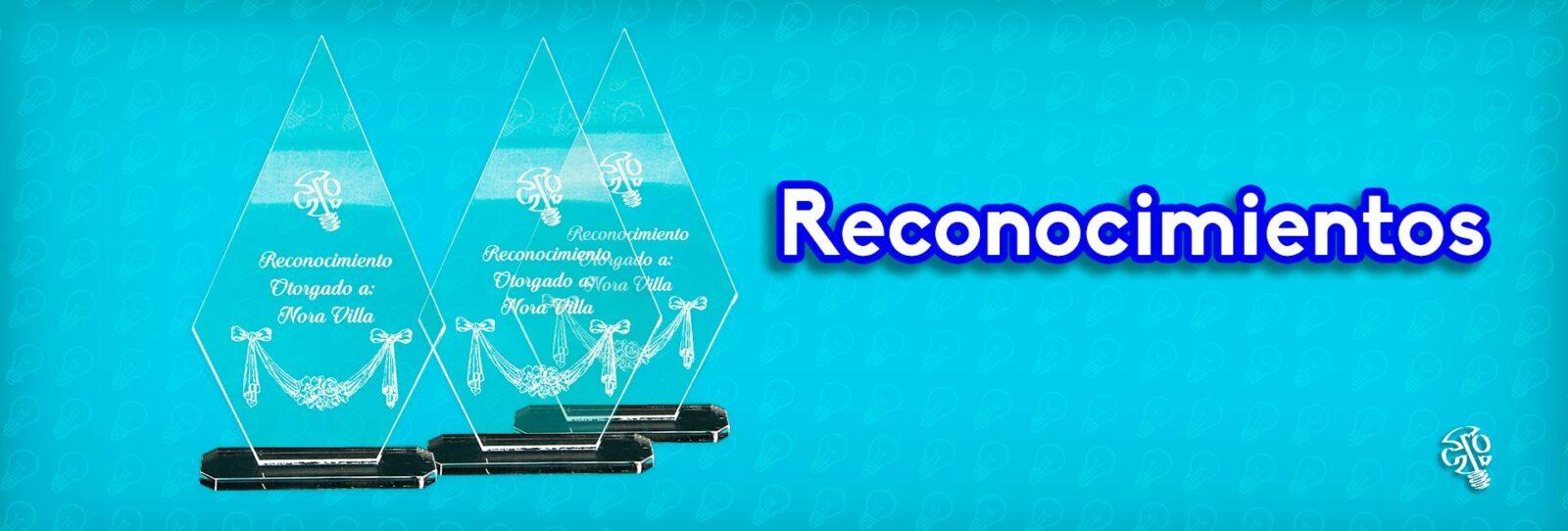 b_7_Eventos_reconocimientos
