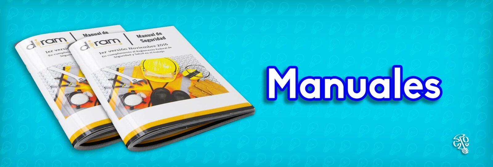 b_8_Papeleria_Manuales