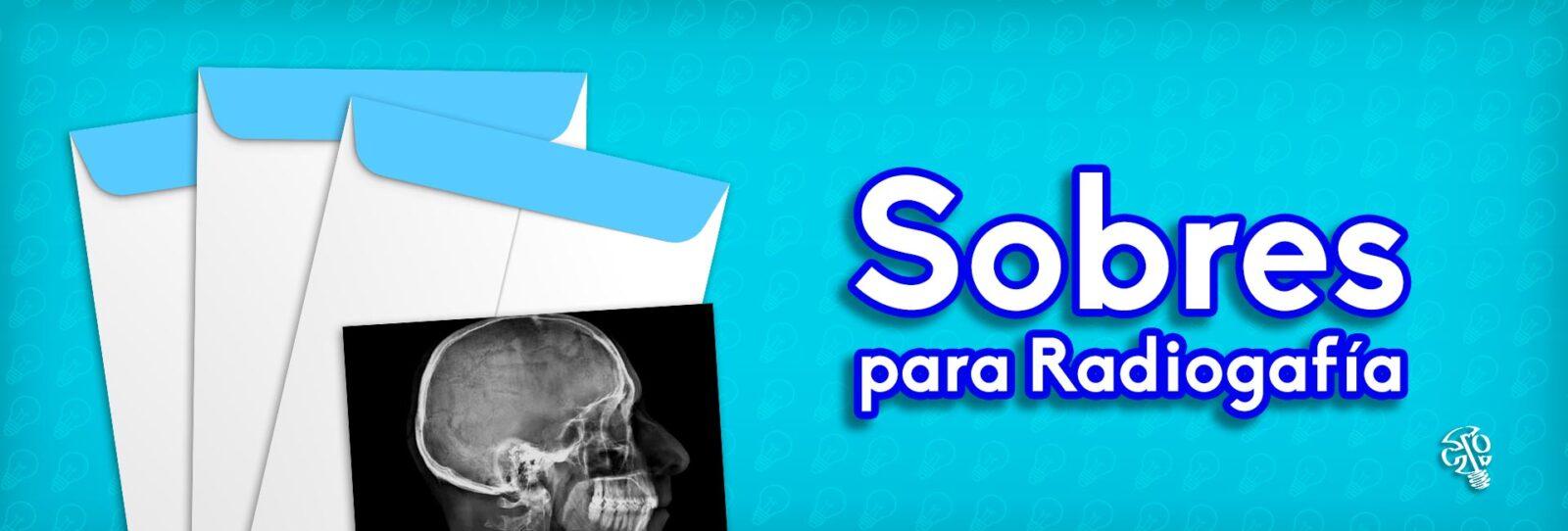 b_8_Papeleria_radiografia