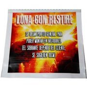 27-LONA-CON-RESTIRE