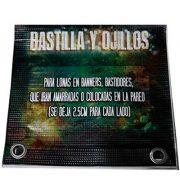 28-BASTILLA-Y-OJILLOS