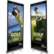 3-Banner-Roll-Up