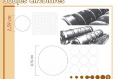 4-suaje-circular-Flexografia