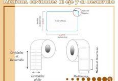 5-Medidas-y-cavidadesFlexografia