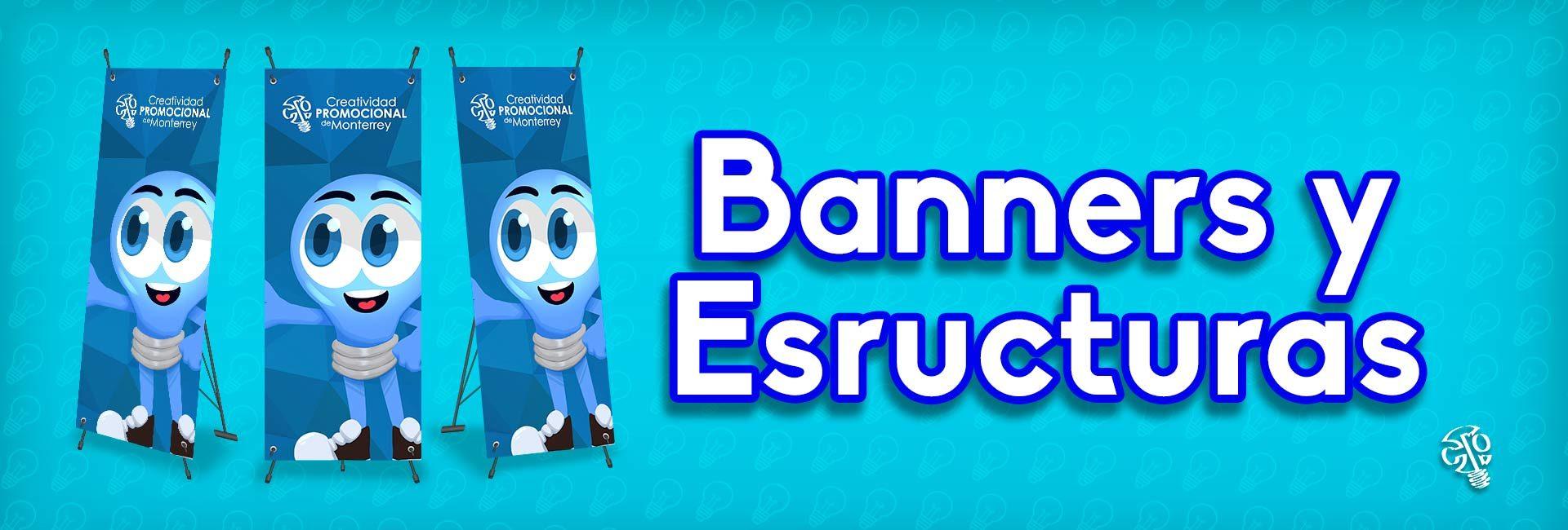 Banner_estructuras