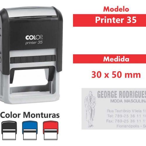 sello-automatico-printer-35