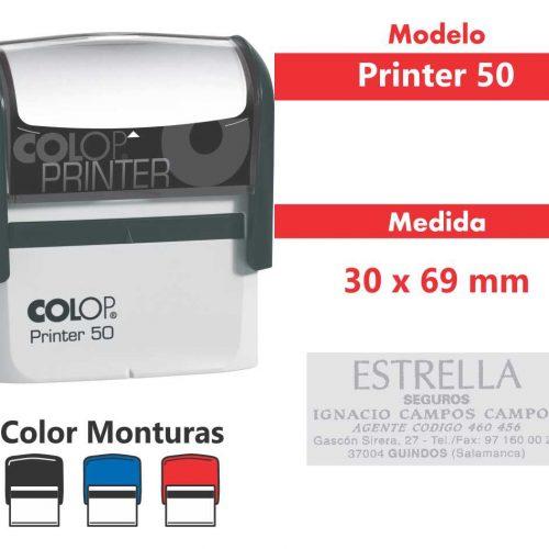 sello-automatico-printer-50