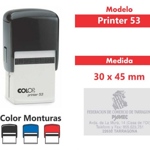 sello-automatico-printer-53