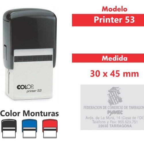 sello-automatico-printer-53