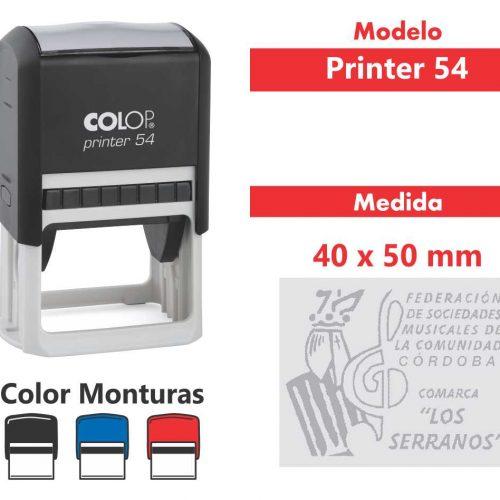 sello-automatico-printer-54