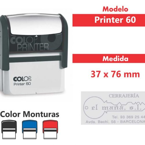 sello-automatico-printer-60