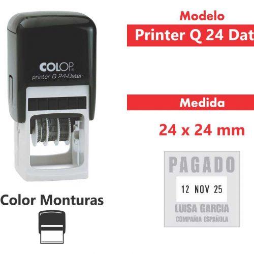 sello-automatico-printer-q-24-dater