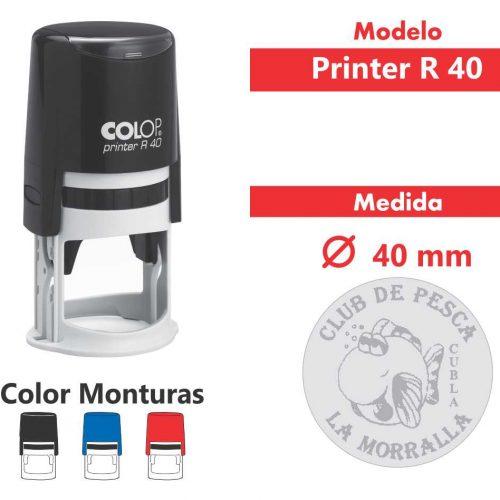 sello-automatico-printer-r-40