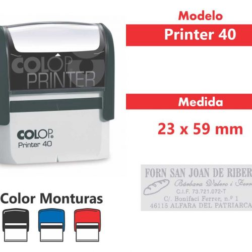 sello-printer-40