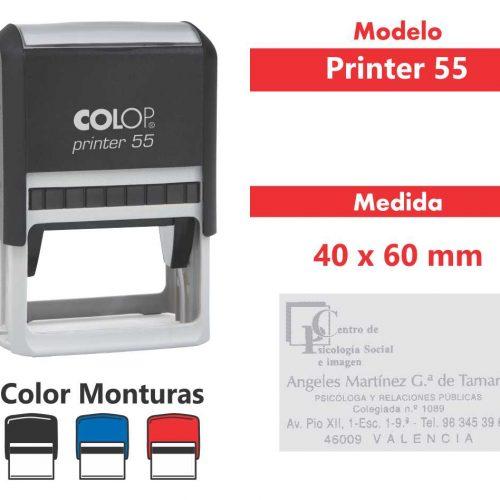 selloa-automatico-printer-55