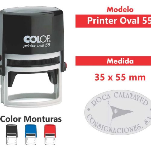 sellos-automatico-oval-printer-55