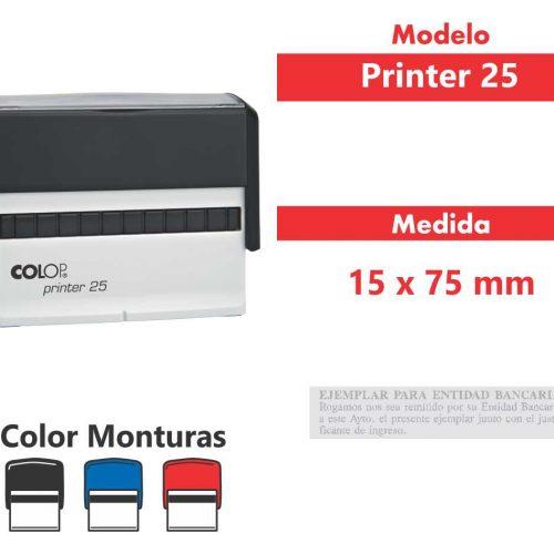 sellos-automatico-printer-25