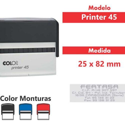 sellos-automatico-printer-45