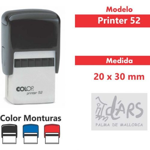 sellos-automatico-printer-52