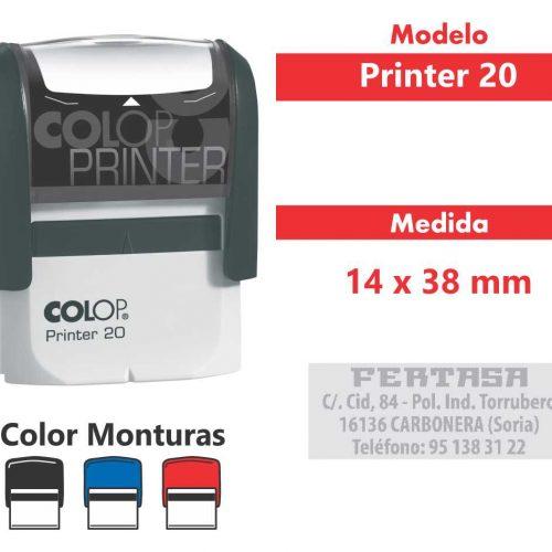 sellos-printer-20
